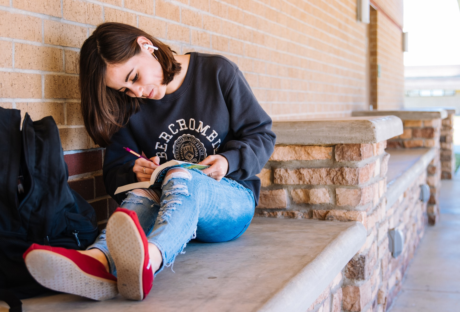How to Help Your Teen Make Good Decisions