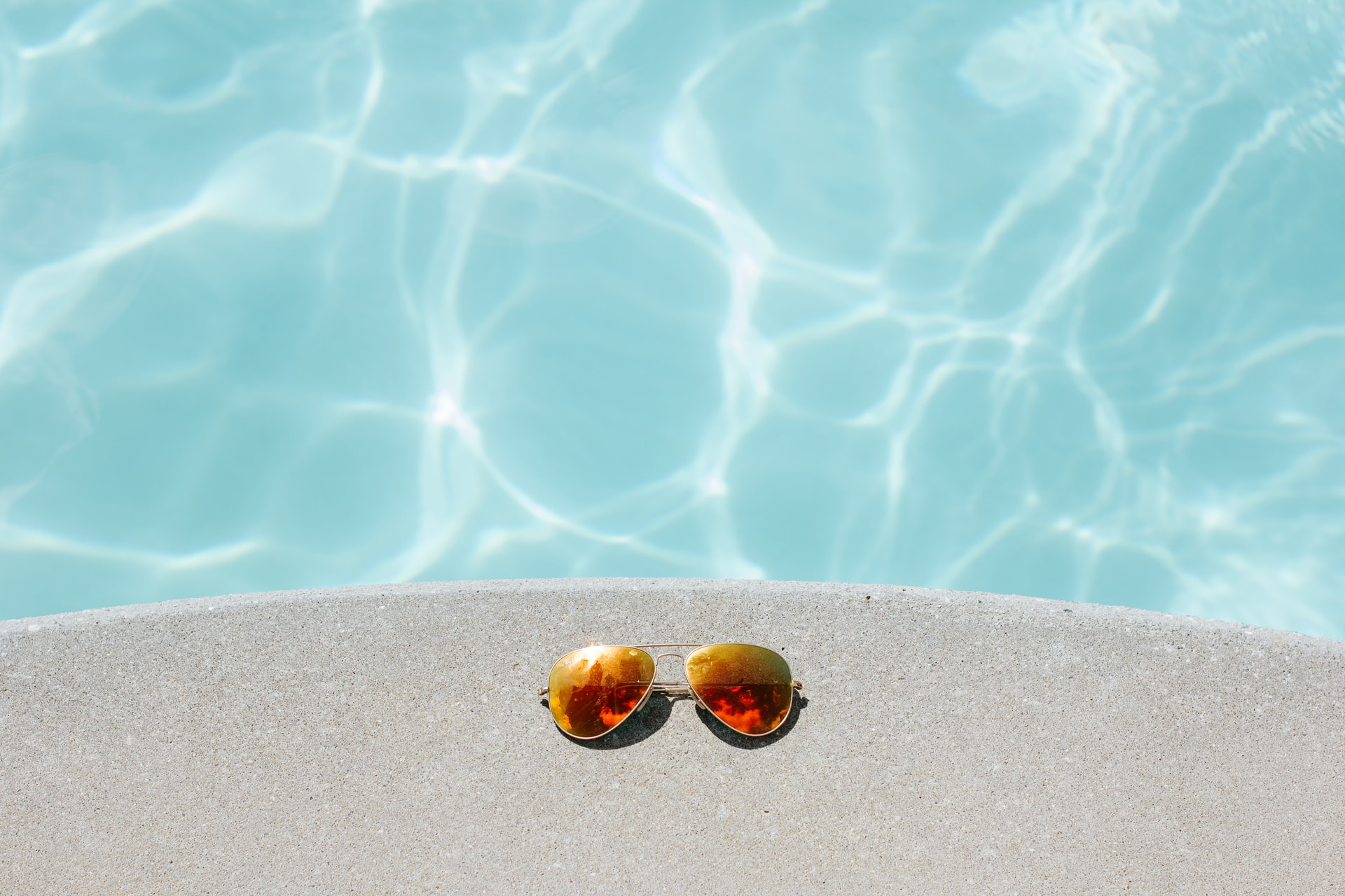 Pool Maintenance Tips for New Owners